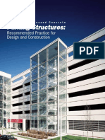 Parking Structures Recommended Practice in Design and Construction.pdf