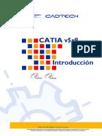 Manual Catia V5r8.PDF