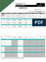 1er Ciclo MA-TU Chorrillos 2018-II_20180903095736
