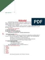 engleza gramatica.docx