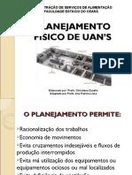 AULA 6 - PLANEJAMENTO FISICO.pdf