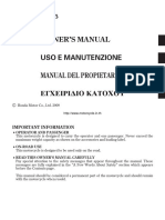 Honda-Wave-125i-Owners-Manual-Eng.pdf