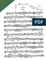 IMSLP60962-PMLP56231-violin1.pdf