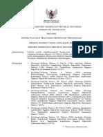 PMK No. 001 ttg Sistem Rujukan Pelayanan Kesehatan Perorangan.pdf