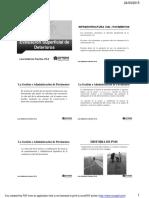 5. Evaluación Superficial de Deterioros - PCI - Pavement Condition Index - Manual de Daños - Invias.pdf