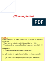 UNID.1 - 1 SESION 4 ° TUTORIA -