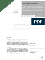 Lola_Cendales_Gonzalez_entre_trayectos_y.pdf