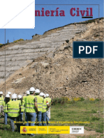 Ingenieria_Civil_175_pag_org_V2.pdf