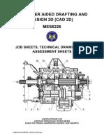 BAHAN AJAR JOBSHEET CAD 2D.pdf