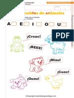 08 Sonidos de animales.pdf