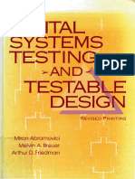 digital_systems_testing_and_testable_design_abramovici_1990.pdf