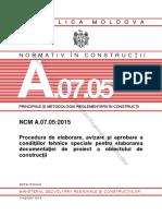 NCM_A.07.05-2015