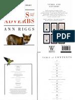 Understanding_Grammar_-_Verbs_and_Adverbs.pdf