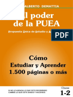 unico aprendizaje demattia.pdf