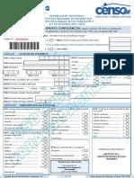 BOLETA_CENSO_XII_POBLACION_VII_VIVIENDA_CAPACITACION.pdf