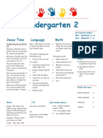 Oct. 11 pdf