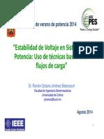estabilidad_de_voltaje_en_sistemas_de_potencia_-_uso_de_tecnicas_basadas_en_flujos_de_carga.pdf