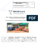 GO-SSO-PS004 Plan HSE Proyectos  SIECAR -PPC.pdf