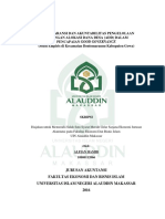 alfian%20hamid.pdf