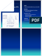 formation_SPSS.pdf