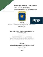 LADRILLOS DE CONCRETO CON PLÁSTICO PET RECICLADO.pdf