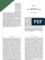 Natalie_Zemon_Davis_Gender_and_Genre_Wom.pdf