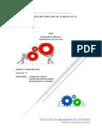 C.a-tema2 Definicon de Modelos de Proceso