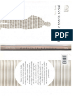 353126665-Historia-e-Teoria-Social-Livro-Completo.pdf