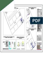 18-1301-00-799605-1-3-planos (5)