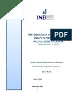 metodologia_indice_mensual_produccion.pdf