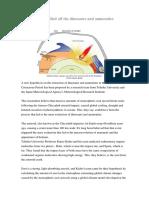 4. Articulos de Geologia