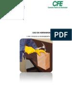 Uso de Herramienta Manual (08 Horas).pdf