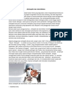 Antiseptik dan desinfektan.docx