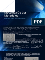 Manual Desactivador de Bombas - Español