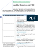 Drug-Induced Skin Reactions and GVHD.pdf