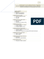09congen.pdf