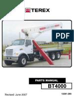 BT4000_parts.pdf
