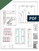 18-1301-00-799605-1-3-planos (9).pdf