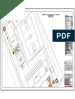 18-1301-00-799605-1-3-planos (3).pdf