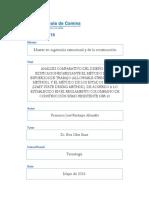 TRABAJO FINAL DE MASTER FRANCISCO RESTREPO A.pdf