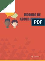 E-BOOK_MÓDULO_DE_ACOLHIMENTO_V5 (2)