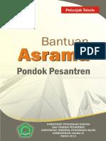 JuknisAsramaPesantren.pdf
