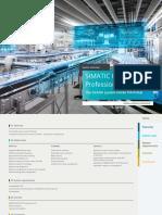 Simatic_WinCC_Professional_brochure_29052018.pdf