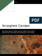 Ci39 39190 Corrosion Atmosferica