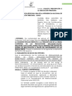 PRESCRIP TRIBUTARIA CORREGIDO(final).docx