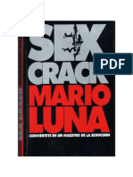 Sex crack - mario luna.PDF