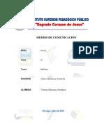 MEDIOS-COMUNICACION (1).pdf