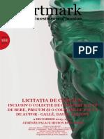 catalog_licitatia_de_craciun_artmark_2015.pdf