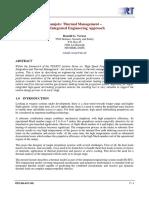 EN-AVT-185-07_Ramjet_Thermal_Management.pdf