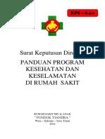 346880365-8-4-133-RSIA-SK-Panduan-Program-Kesehatan-Dan-Keselamatan-Di-Rumah-Sakit.docx
